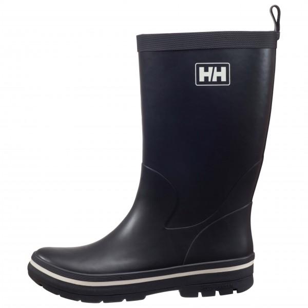 Helly Hansen - Midsund 2 - Gummistiefel