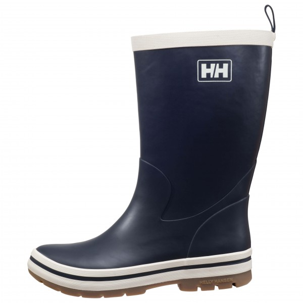 Helly Hansen - Midsund 2 - Kumisaappaat