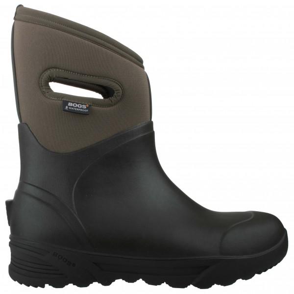 Bogs - Bozeman Mid - Wellington boots