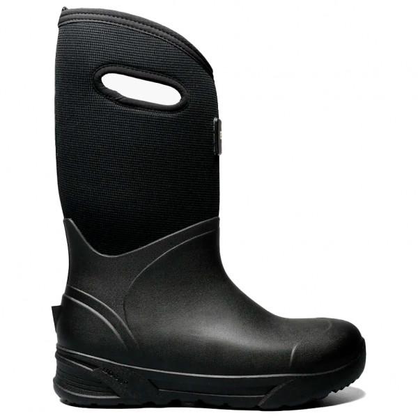 Bogs - Bozeman Tall - Rubberen laarzen