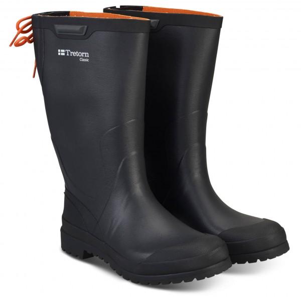 Tretorn - Classic - Sandals