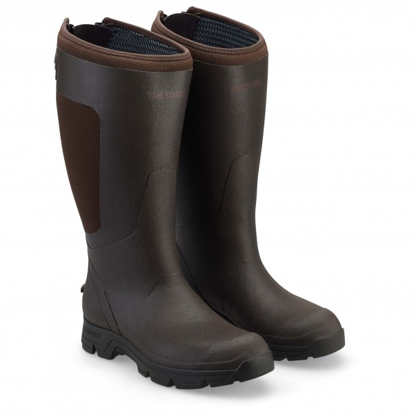 Tretorn - Tornevik Breathable - Wellington boots