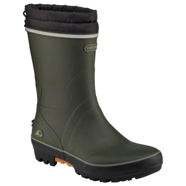 Terrain II - Wellington boots