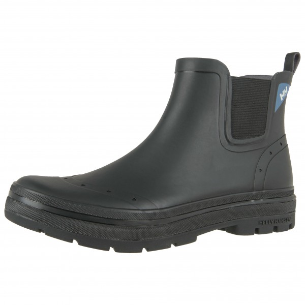 Helly Hansen - Herman - Rubber boots