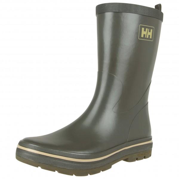 Helly Hansen - Midsund 2 - Wellington boots