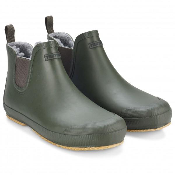 Tretorn - Bo Winter - Botas de agua