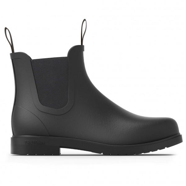 Tretorn - Chelsea Classic Winter - Wellington boots