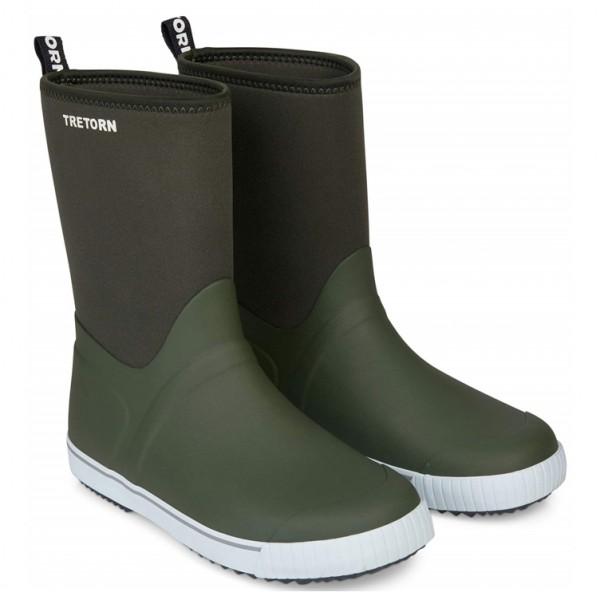 Tretorn - Wings Neo - Wellington boots
