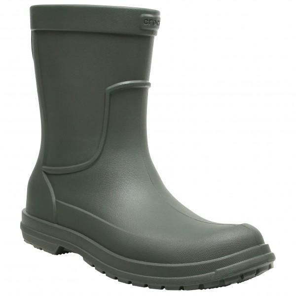 Crocs - AllCast Rain Boot - Gummistøvler