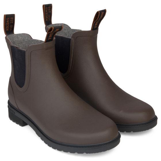 Tretorn - Chelsea Classic Wool - Wellington boots