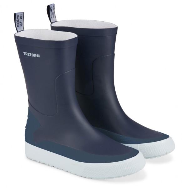 Tretorn - Offshore - Botas de agua