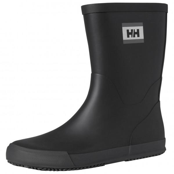Nordvik 2 - Wellington boots