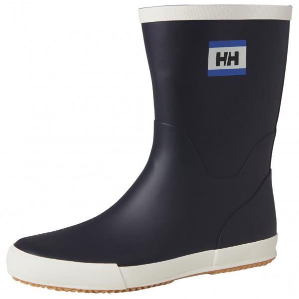Helly Hansen - Nordvik 2 - Wellington boots