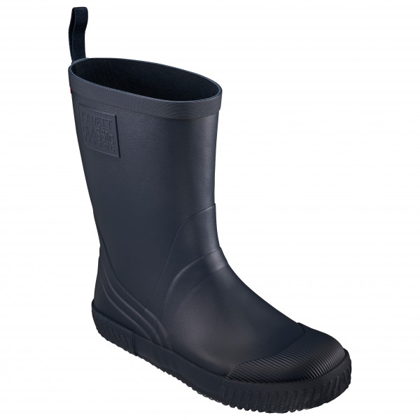 Viking - Impressum - Wellington boots