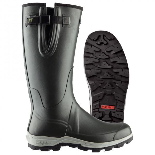 Kevo Outlast High - Wellington boots