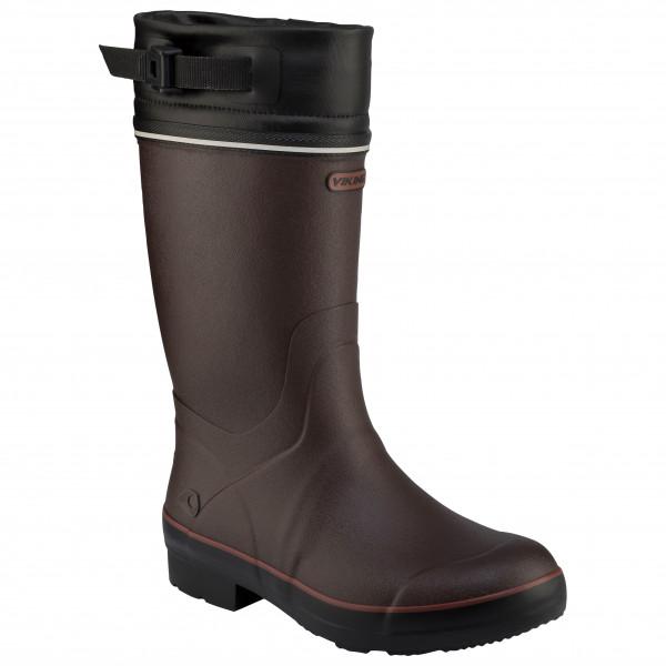 Oppland - Wellington boots