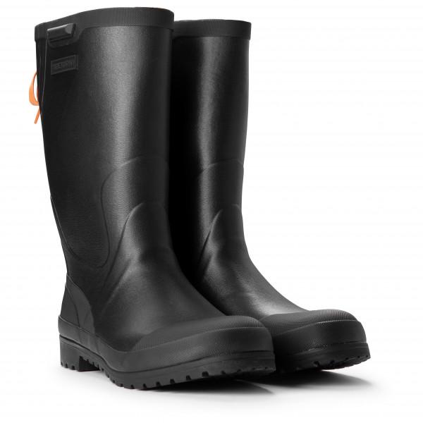 Classic 2.0 - Wellington boots