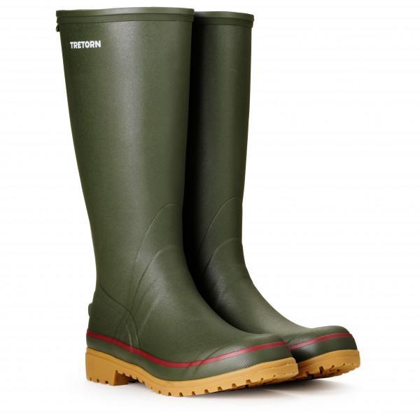 Tretorn - Sarek 72 - Rubberen laarzen