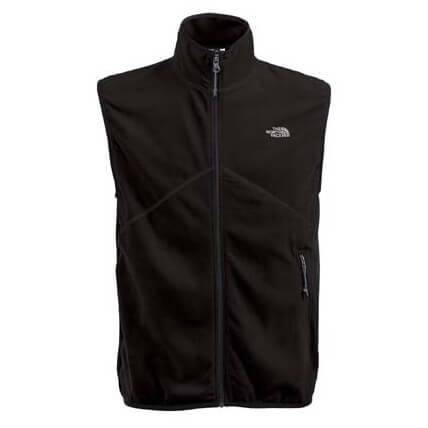 The North Face - Men's Aurora Vest