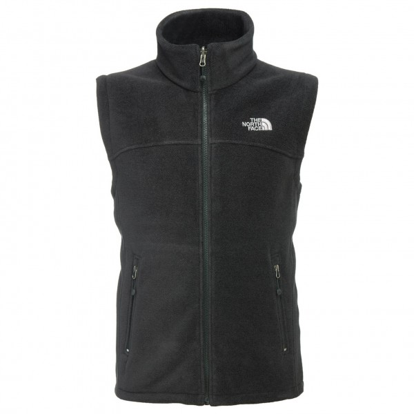 The North Face - Men's Genesis Vest