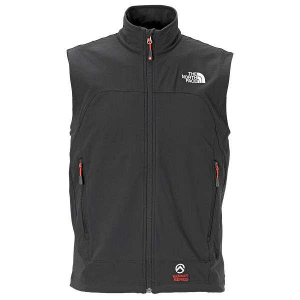 The North Face - Men's Apex Elixir Vest