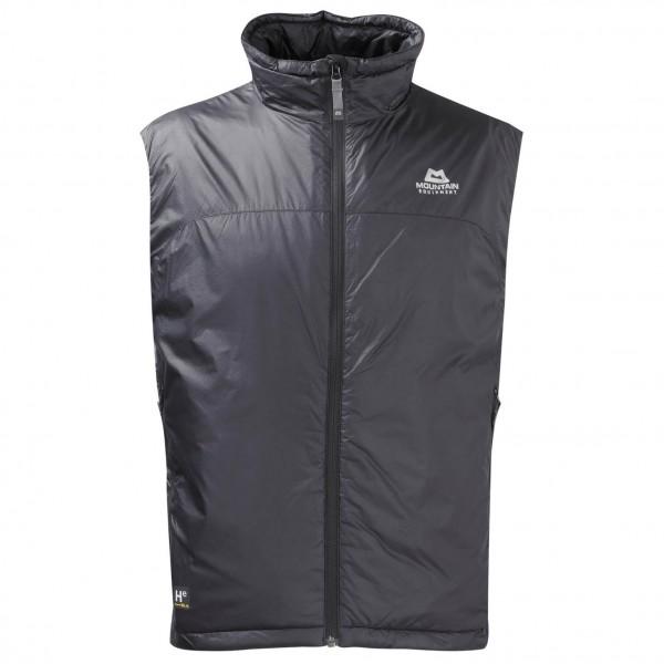 Mountain Equipment - Compressor Vest