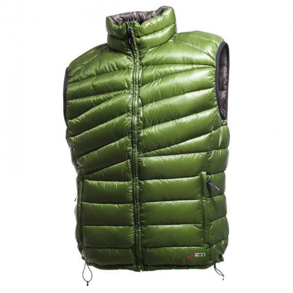 Yeti - Solace - Down vest