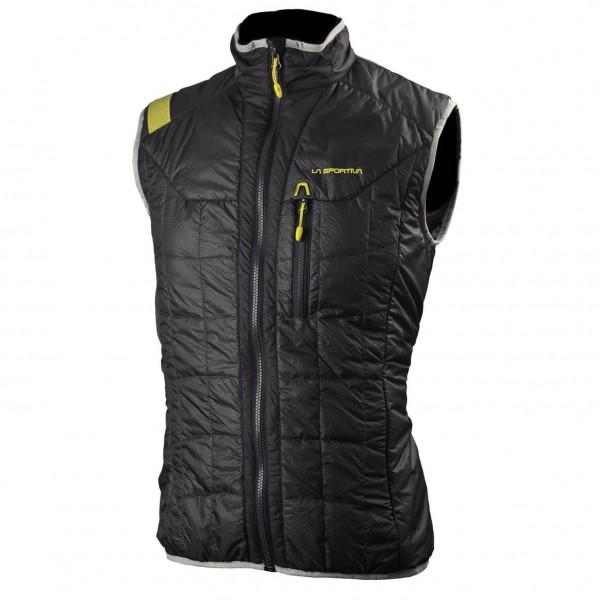 La Sportiva - Climate Primaloft Vest - Synthetic vest