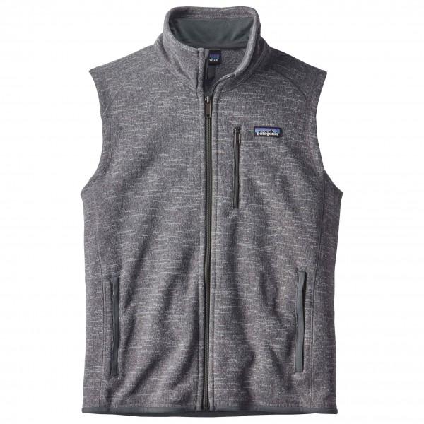 Patagonia - Better Sweater Vest - Fleece vest