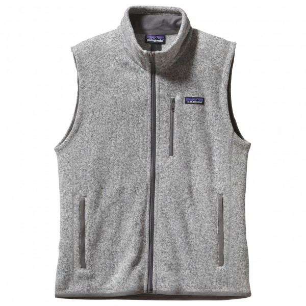Patagonia - Better Sweater Vest - Polaire sans manches