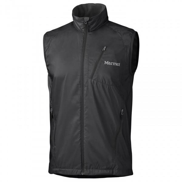 Marmot - Stride Vest - Softshell-bodywarmer