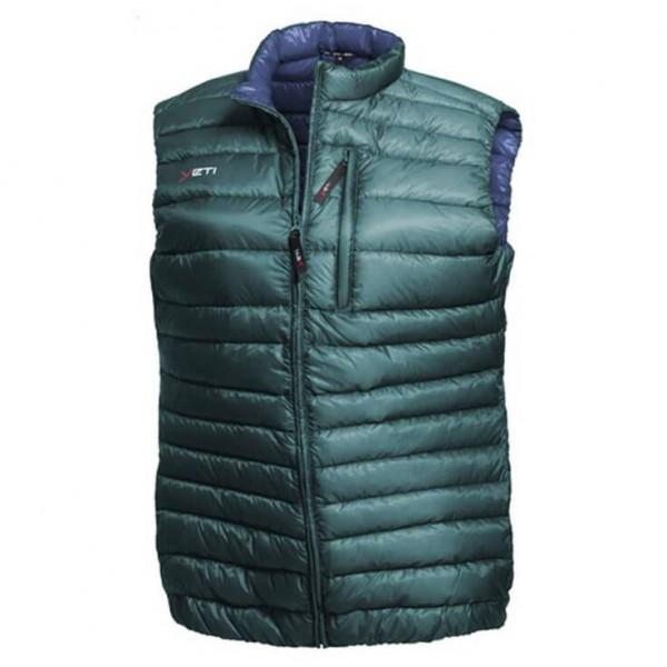 Yeti - Miko - Down vest