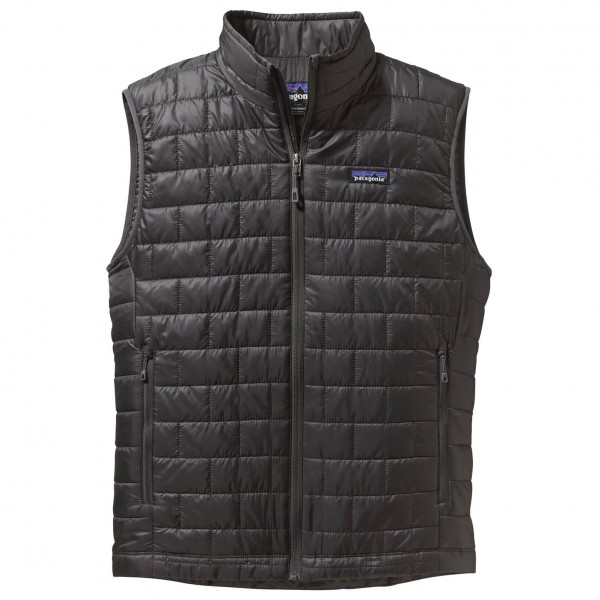 Patagonia - Nano Puff Vest - Synthetic vest