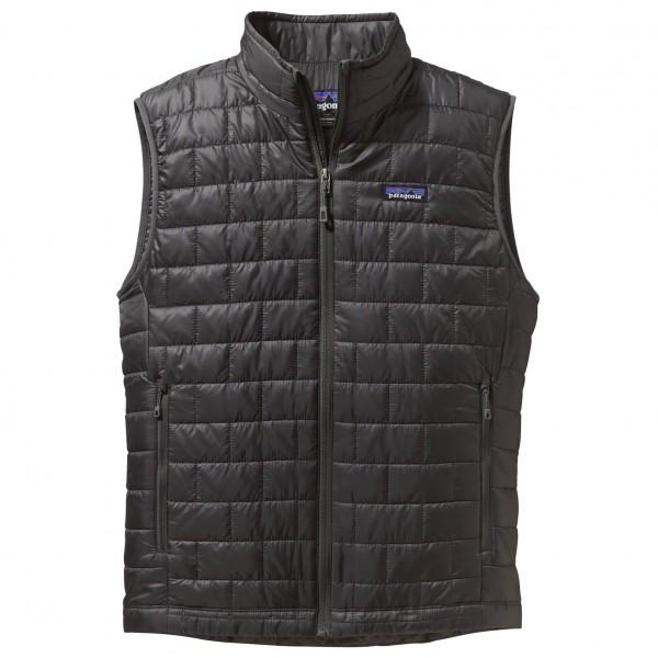 Patagonia - Nano Puff Vest - Synthetische bodywarmer