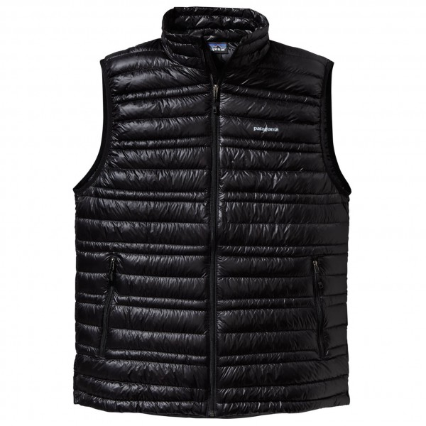 Patagonia - Ultralight Down Vest - Down vest