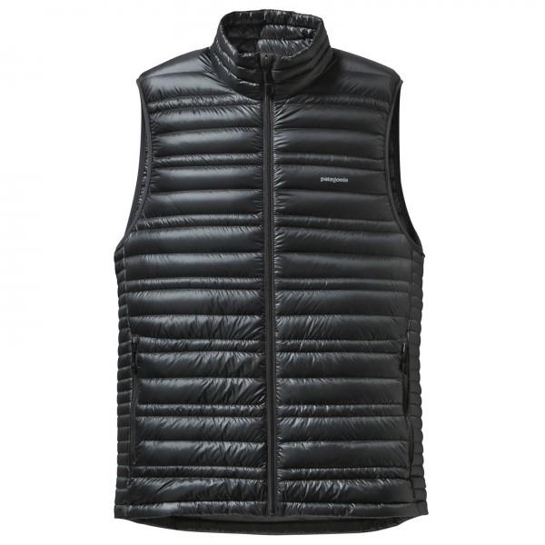 Patagonia - Ultralight Down Vest - Down vest