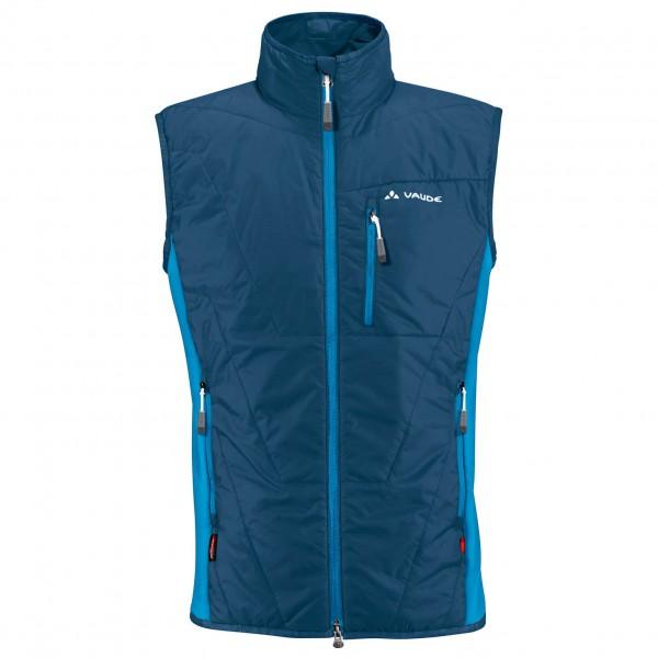 Vaude - Sesvenna Vest - Synthetic vest