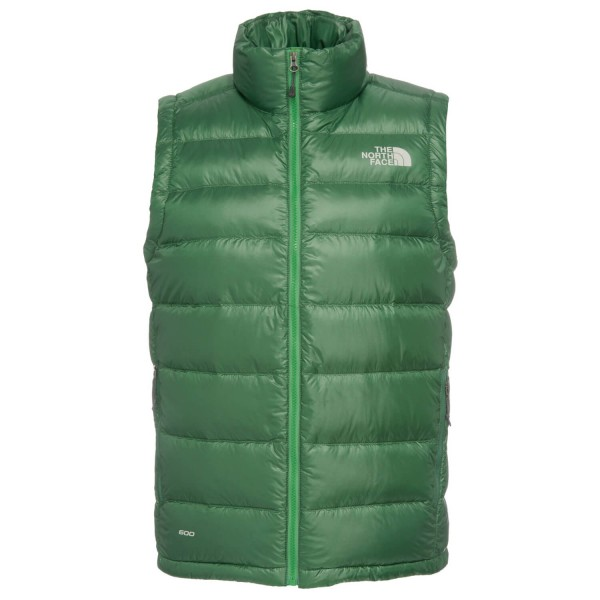 The North Face - La Paz Vest - Donzen bodywarmer