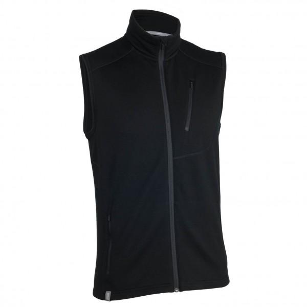 Icebreaker - Sierra Vest - Merino vest