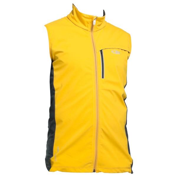 Icebreaker - Blast Vest