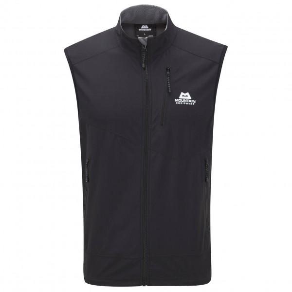 Mountain Equipment - Trojan Light Vest - Softshell vest