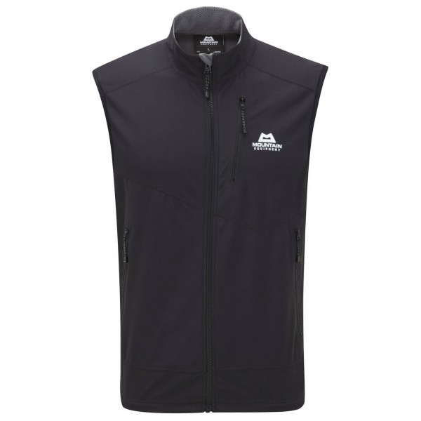 Mountain Equipment - Trojan Light Vest