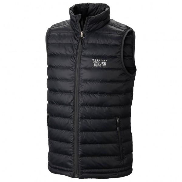 Mountain Hardwear - Nitrous Vest - Down vest