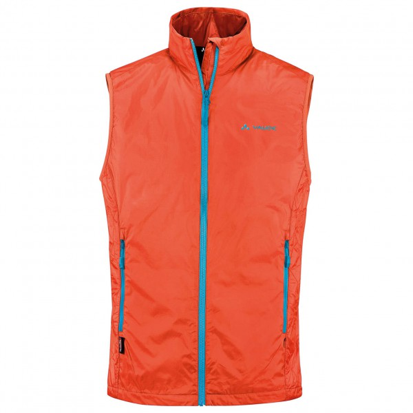 Vaude - Freney Vest - Synthetic vest