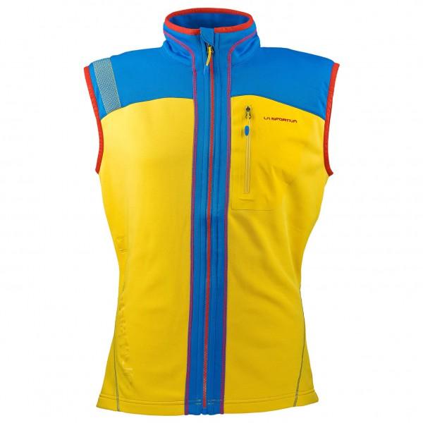 La Sportiva - Mercury Vest - Fleece vest