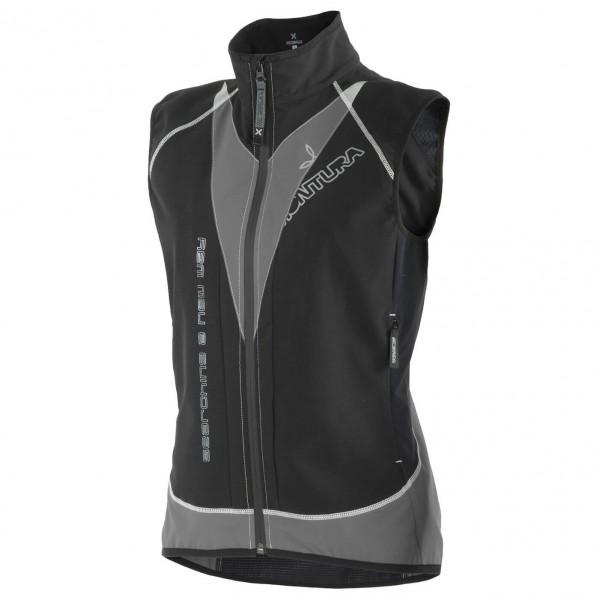 Montura - Mira Vest - Softshell-liivi