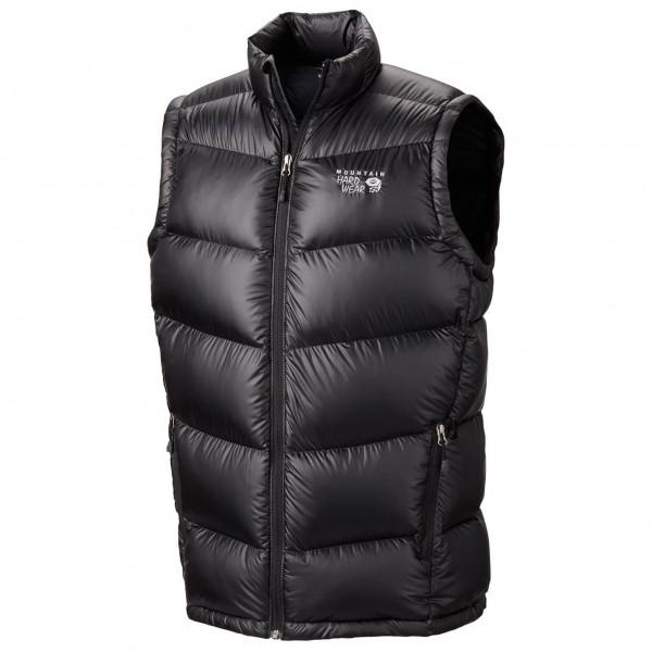 Mountain Hardwear - Kelvinator Vest - Donzen bodywarmer