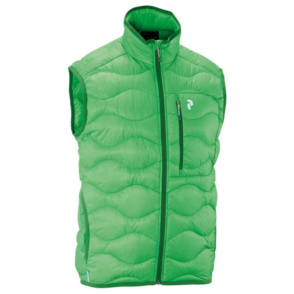 Peak Performance - Helium Vest - Down vest