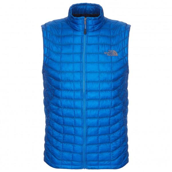 The North Face - Thermoball Vest