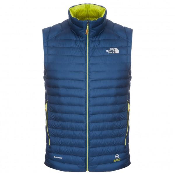 The North Face - Quince Vest - Doudoune sans manches